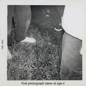 1stPhotograph1963 copy
