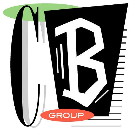 CB Group