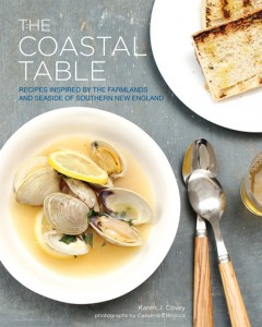 theCoastalTable_Cover